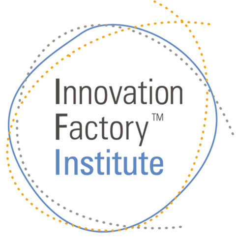 Innovation Factory Institute